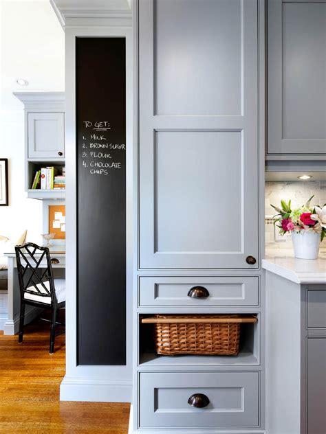 Cottage Kitchen Cupboards - cottage kitchen ideas pictures ideas tips from hgtv hgtv