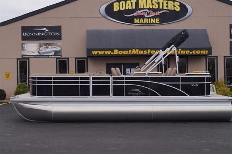 deck boat for sale in ohio deck boat boats for sale in ohio boats