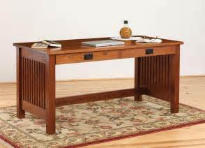 amish writing desks