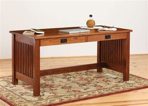 Modern Dining Room Sets Canada by Amish Writing Desks