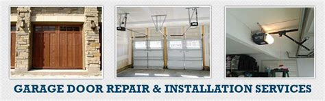door professionals garage door repair pasadena