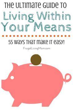 images  budgeting tips  pinterest budget