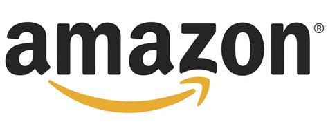 amazon coma how big snowboard companies pick their names logos ads
