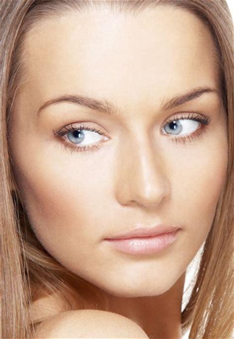Makeup Primer primers the best make up primers sofeminine