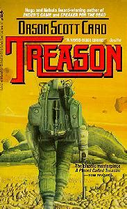 and treason sabel security books xenocide orson card pdf changed by daniel fye