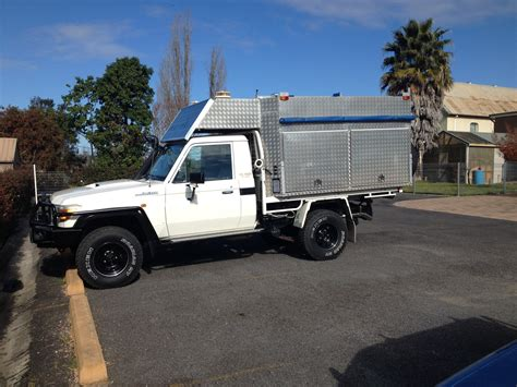 lifted toyota tas for sale 2010 toyota landcruiser workmate 4x4 vdj79r 09 upgrade