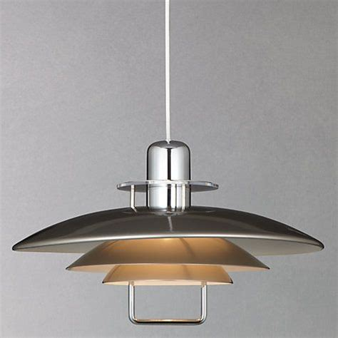kitchen pendant ceiling lights 33 best a bodbyn grey and brokhult kitchen images on