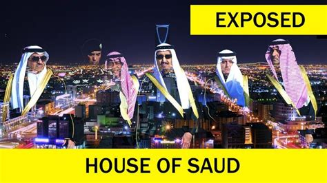 house of saud 55 best images about saudi arabia middle east traditional and contemporary on