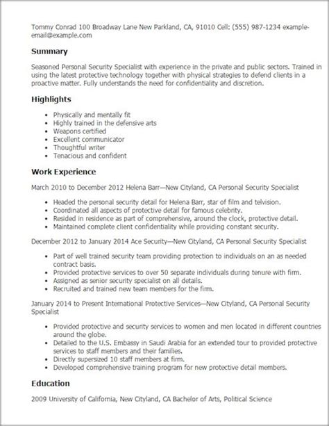 Respite Worker Cover Letter cover letters resume and letters on