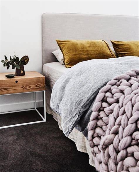 knitting needles for blankets blanket big sweater blanket large knitting needles and