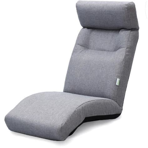 recliner seat theaters 67 best images about bean s chairs on pinterest floor