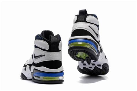 duke basketball shoes for sale nike air max uptempo 2 duke cheap for sale 472490 001