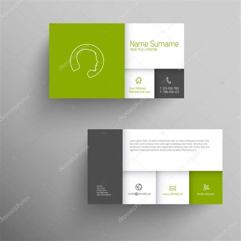 mobile business cards template t mobile business card template best business cards