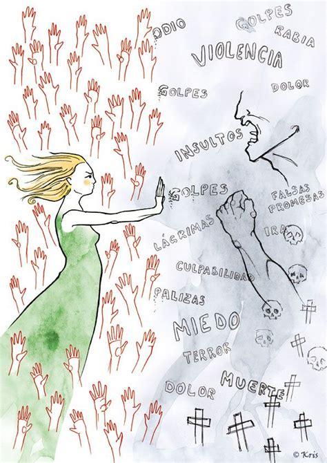 imagenes para wasap de violencia de genero m 225 s de 25 ideas fant 225 sticas sobre violencia contra la