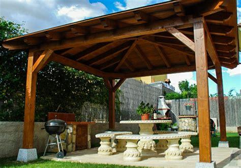 porches de madera valencia porches de madera valencia amazing escaleras de madera
