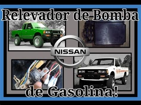 como se llama el fusible de la bomba de gasolina como se llama el fusible de la bomba de gasolina doovi