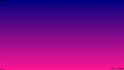 navy  pink wallpaper gallery