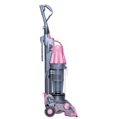 Pink Vaccum 301 moved permanently