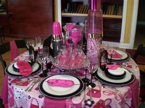 theme bridal shower menu 2 bachelorette ideas bridal shower 2067541 weddbook