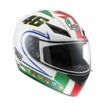 Harga Dd 3 harga helm agv terbaru di indonesia juli 2018 otomaniac