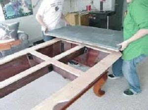 how much to move a pool table cost to move a pool table in indianapolis pool table movers