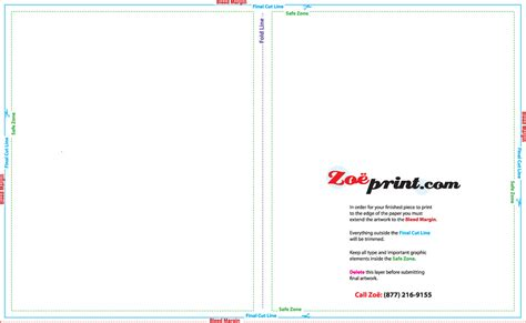 8 5 X 11 Tri Fold Brochure Template Photoshop 39 Half Fold Brochure Templates Free Psd Eps Ai 8 5 X 11 Photoshop Template