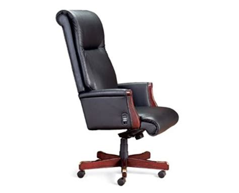 Judges Chair by High Back Judge S Chair Executive Furniture Of Washington Dc