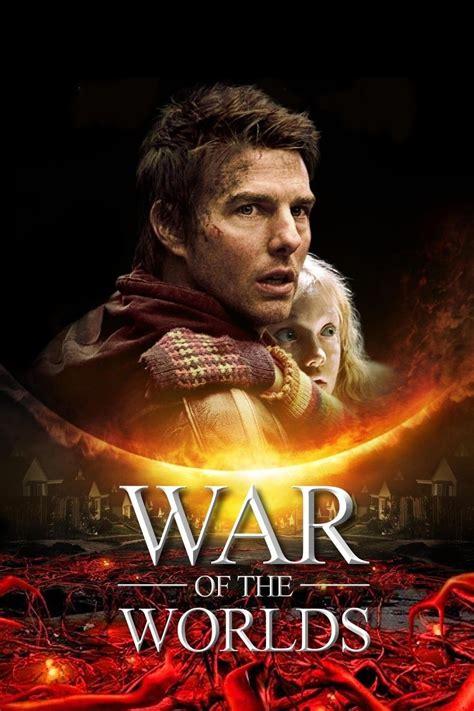 the worlds war war of the worlds 2005 movies film cine com
