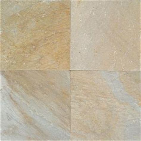 daltile collection golden sun 12 in x 12 in