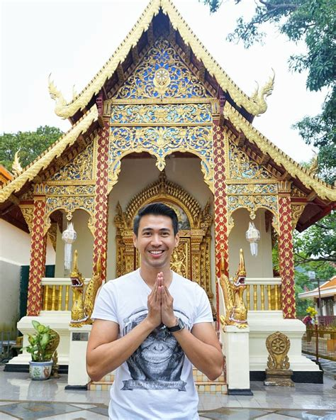 film thailand hessel steven 10 potret hessel steven artis tanah air yang berkarier di