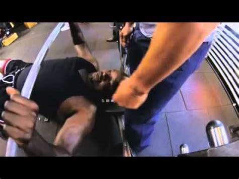 shaquille o neal bench press 151 best images about shaquille oneal on pinterest