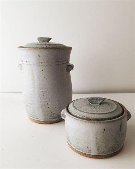 Bonia Bn834 Ceramics Whe For 515 best pottery images on ceramic