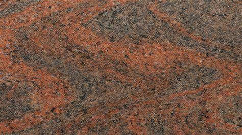 Fensterbank Granit Rot by Granit Multicolor K 252 Chengestaltung Kleine K 252 Che