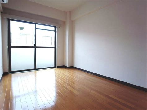 studio room for rent what can you rent in tokyo for 600 now
