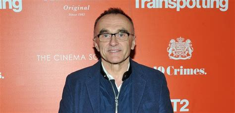 filme schauen danny boyle richard curtis project paul on the run danny boyle for the beatles musical movie