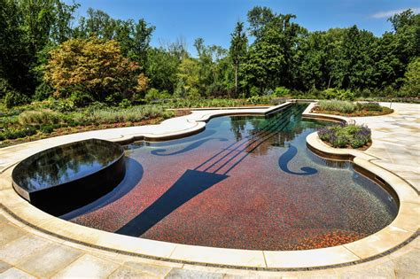 Best Swimming Pool Designs Top Swimming Pool Design And Installation Awards For