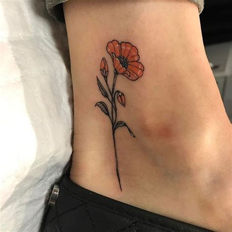 minimalist tattoo san diego best 25 la tattoo ideas only on pinterest simple flower