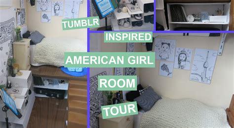 ag doll room tour inspired american doll room tour ag bedroom decor