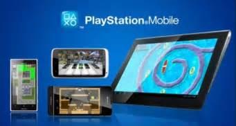 playstation apk adi 243 s playstation mobile gamedots