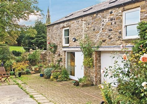 friendly cottages county durham