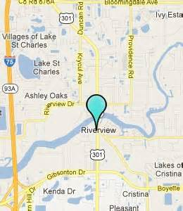 riverview florida map riverview fl pictures posters news and on your