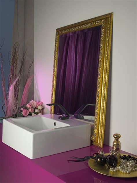 Italian Bathroom Fixtures Italian Style Bathroom Faucets By Webert New Wolo Bathroom Collection