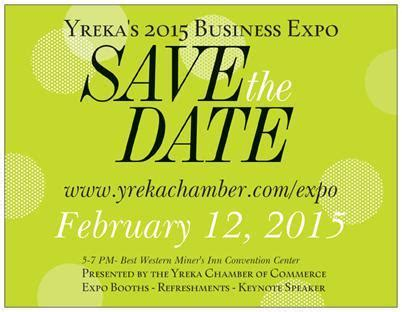 Office Supplies Yreka Ca Yreka S 2015 Business Expo Best Of The State Reviews
