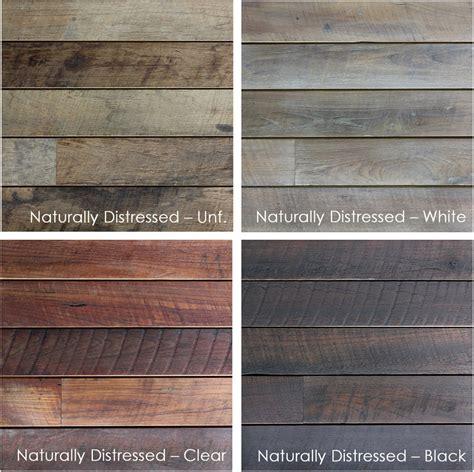Shiplap Material Terramai Reclaimed Wood Siding Materials