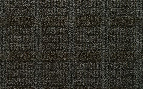 industrial rug how does industrial carpet differ from residential shag carpet