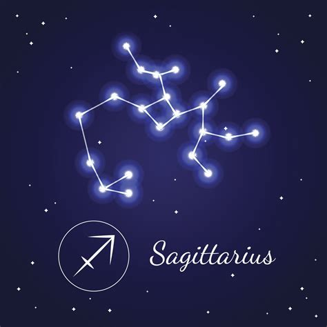 sagittarius sign best images let s explore what horoscope signs really