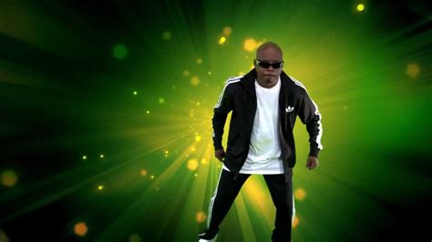 download mp try me tk soul try me mp3 download