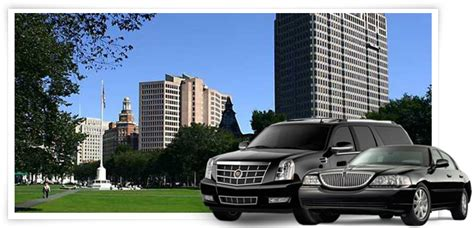 limo service ct ct limo service go airport shuttle connecticut black