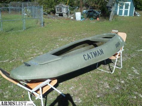 one man boats for sale in sc sneak boats pelion sc bing images