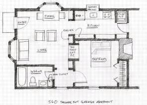 scale floor plan small scale homes floor plans for garage to apartment
